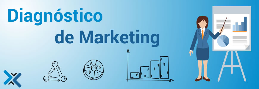 diagnostico_marketing