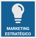icon marketing estategico peq