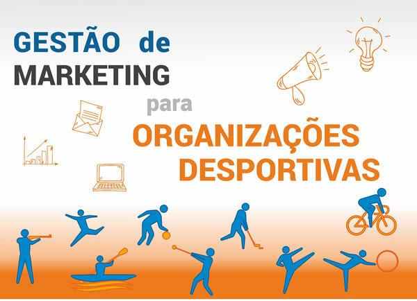 HOBBYHOLO - Gestão de Marketing para Desporto